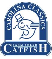 Carolina Classics logo