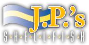 JP Shellfish Logo