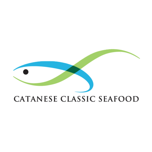Catanese Classic Seafood Retail Store