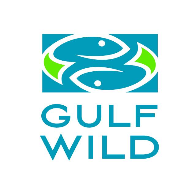 Gulf Wild Seafood