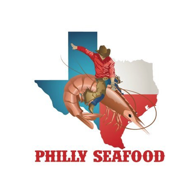 Philly Seafood Inc.