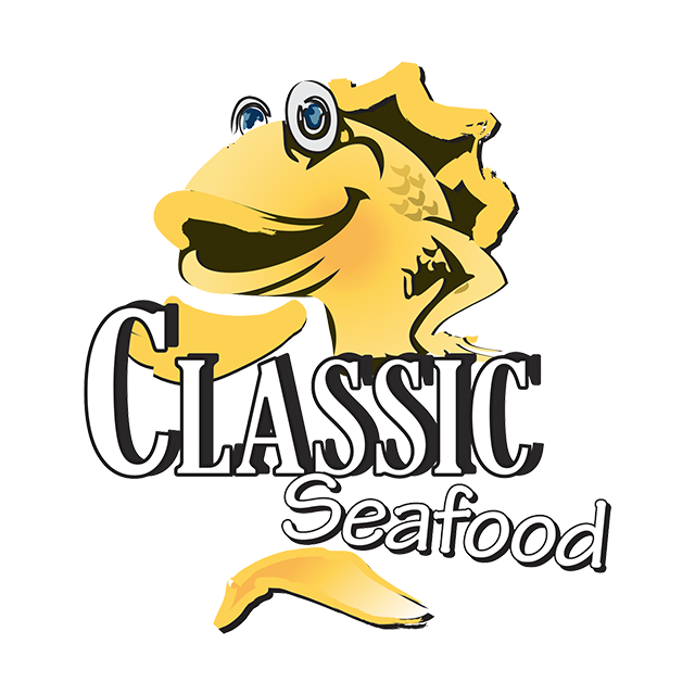 Classic Seafood